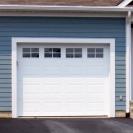 Bramy garażowe segmentowe, uchylne, rolowane, automatyczne