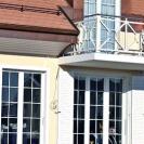 Okna PCV, Drewniane, aluminiowe, drzwi balkonowe, przesuwne,
